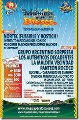 rockarga_2009[1]