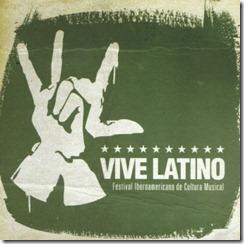 vive-latino