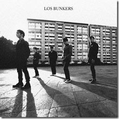 Los bunkers musica libre