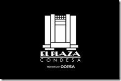 El-Plaza-Condesa