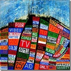 ahail-to-the-thief-album